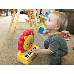 Small Crop Of Fisher Price Piano