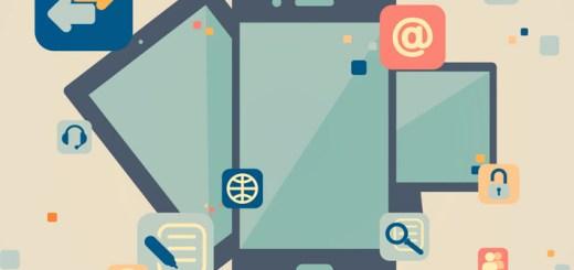 responsive-web-design-thumb[1]