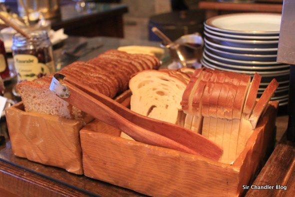 panes-desayuno