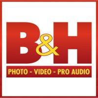 """B & H, """"la casa"""" de fotografía de Nueva York"""