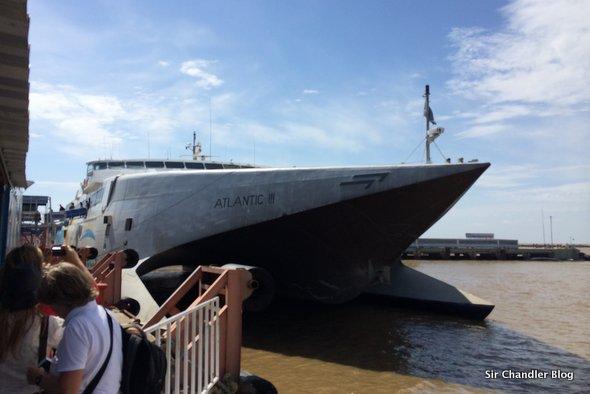 atlantic-buquebus