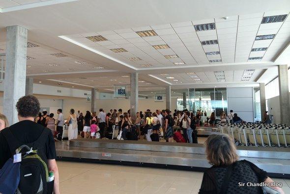 terminal-colonia