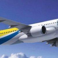 Buquebus devolvió su Airbus 319 sin usarlo...