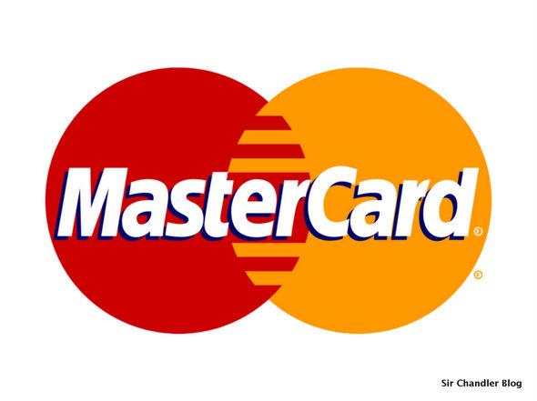 Si viajás al exterior con Mastercard es obligatorio habilitarla desde hoy