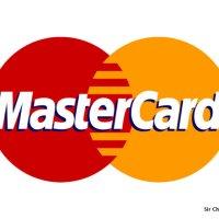 ¡Qué lindo es descubrir que te clonaron la tarjeta de crédito en el exterior!