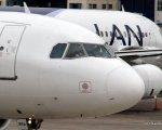 airbus-320-lan-dos