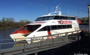 cacciola-catamaran-deltacat-2