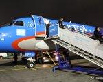 embraer-190-plataforma-escalera