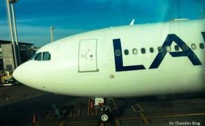 airbus-340-lan
