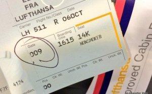 boarding-lufthansa