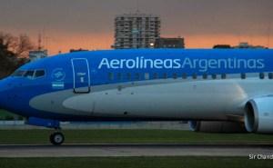 D-737-aerolineas-pista