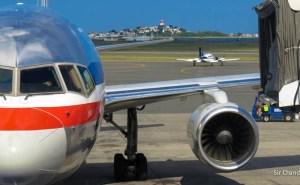 D-American-airlines-757-manga