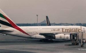 D-airbus-380-emirates
