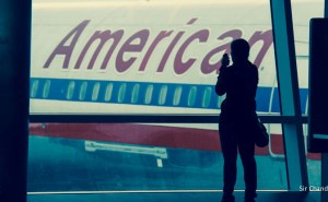 D-american-airlines