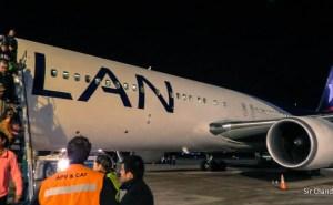 D-lan-767-plataforma
