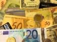 D-dolar-real-chileno-euro-uruguayos