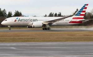 D-boeing-787-american-airlines