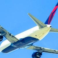 Delta: una aerolínea #PromoLocaFriendly