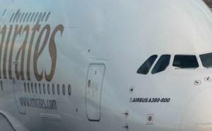 D-emirates-380