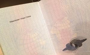 D-hoja-pasaporte