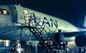 D-lan-320-escalera