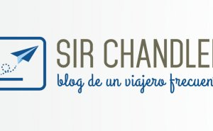 logo-sir-chandler-blog