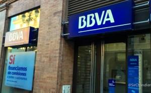 D-bbva-espana