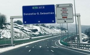 D-san-sebastian