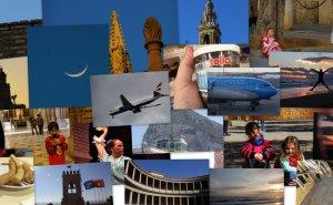 trip-2015-espana