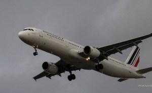 D-air-france-321
