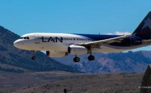 D-lan-argentina-320