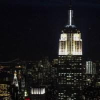 Nueva York, Miami y Orlando sigue siendo lo más buscado por los argentinos