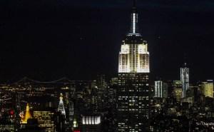 D-new-york-empire