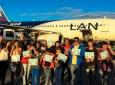 D-LAN-todos-podemos-volar