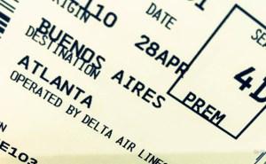 D-boarding-delta-atlanta