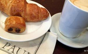 D-medialunas-cafe