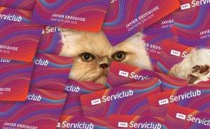 D-serviclub