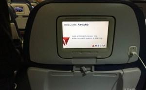 5-delta-pantalla