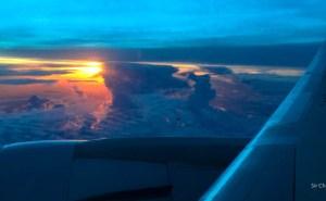 D-amanecer-767-miami
