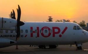 D-atr72-hop-airfrance