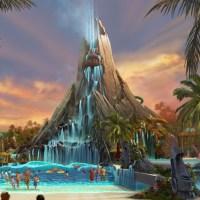 Universal hará un tercer parque en Orlando