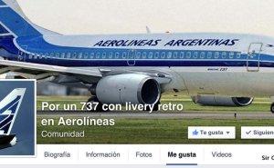 facebook-aerolineas-retro