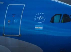 D-aerolineas-skyteam