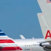 American Airlines vuelve a poner el vuelo diurno a Miami en el verano