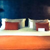 El hotel boutique Legado Mítico de Salta