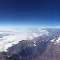 Pasajes a Chile el sábado: agotados