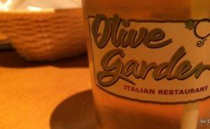 D-olive-garden