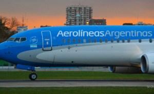 D-aerolineas-argentinas-737