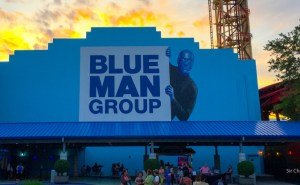 D-blue-man-group