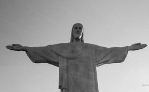 D-cristo-redentor-brasil-rio